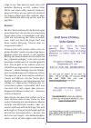 Seite 5 anzeigen