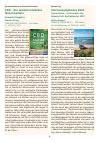 Seite 6 anzeigen