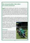 Seite 8 anzeigen