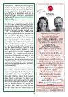 Seite 9 anzeigen